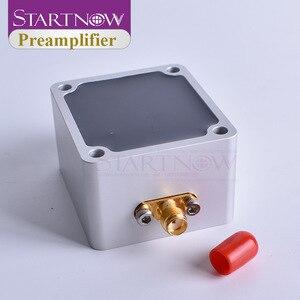 Image 4 - Startnow BCL AMP Amplificatore Preamplificatore Sensore Per Friendess BCS100 FSCUT Controller Precitec Raycus Laser In Fibra WSX Testa