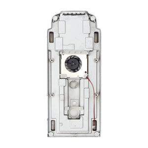 Image 4 - Original Ersatz für Fimi X8 SE Motor Arme Obere Abdeckung Mittleren Frame Bottom Shell Körper Shell Reparatur Ersatzteile