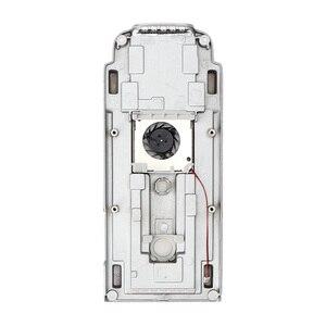 Image 4 - オリジナルの交換fimi X8 seモーター腕アッパーカバーミドルフレーム底部シェルボディシェル修理スペアパーツ