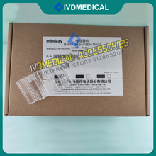 New Original Mindray BS240 Cuvettes BS-240 Biochemistry Analyzer Cuvette 115-037544-00 8pcs per Set