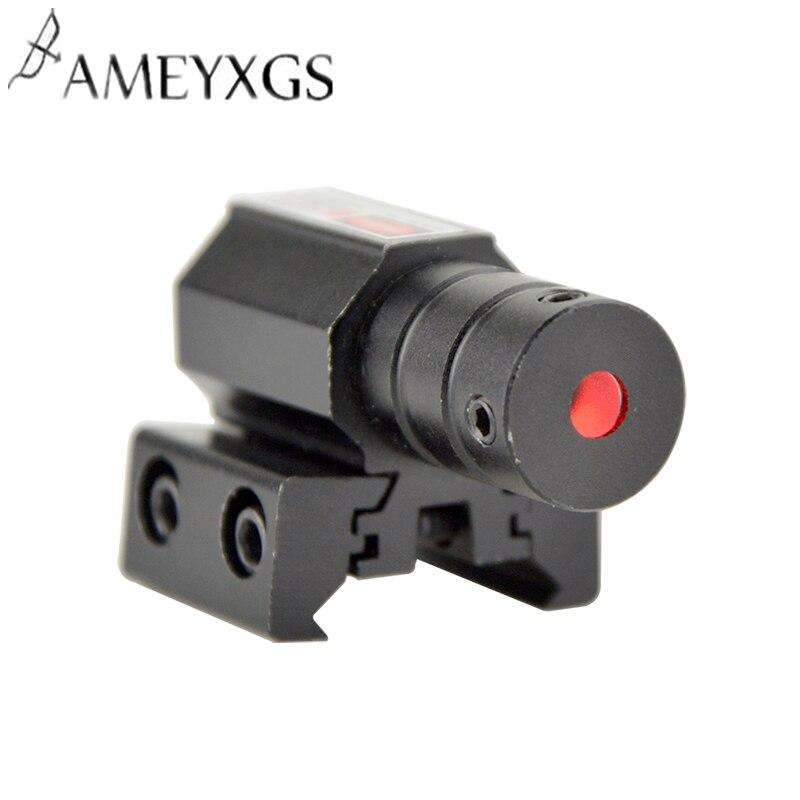 Tir à l'arc vue infrarouge Laser observation tout métal alliage d'aluminium matériau composé arc classique accessoires