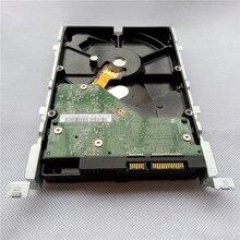 1set Festplatte Halterung Eisen Bar Für DELL VOSTRO 460 Original Festplatte Halterung Eisen Bar 1B23H1100 1B23H0S00
