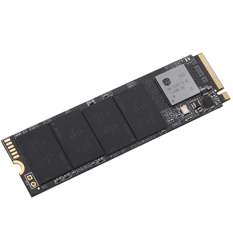 Taifast  256G/512G/1TB m.2 NVMe hard disk SSD high speed PC for desktop  laptop desktop hard drive computer parts SSD 4