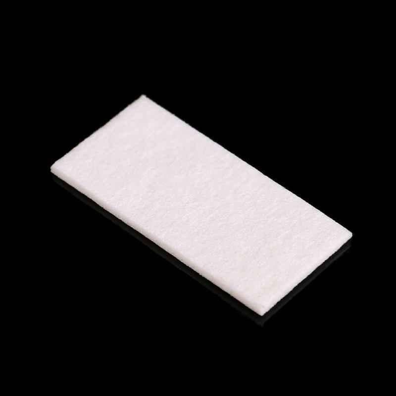 12 Uds. Insertos Anti niebla para Gopro Hero 7 5 6 negro 4 Xiaomi Yi 4K Sjcam Eken H9 funda impermeable para Go Pro accesorio