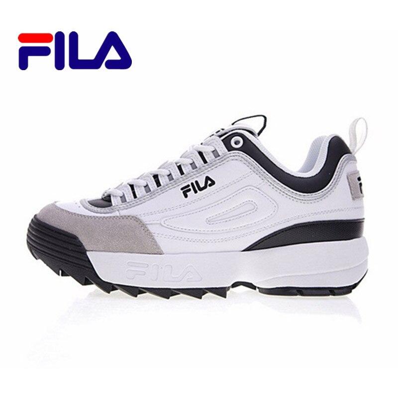 FILA Disruptor 2 Women Men Sneakers
