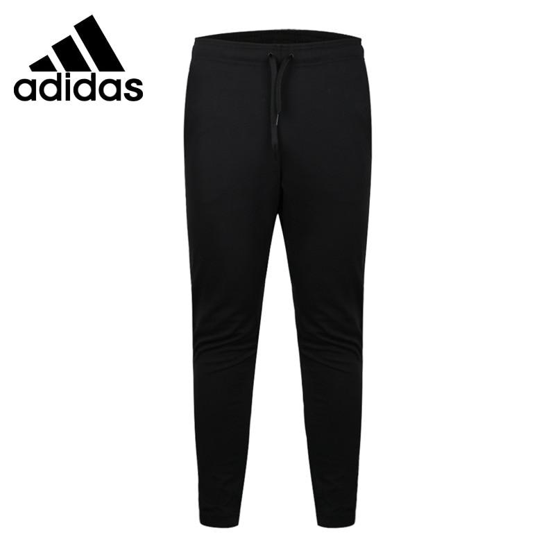 Original New Arrival  Adidas E LIN T PNT SJ  Men's Pants  Sportswear