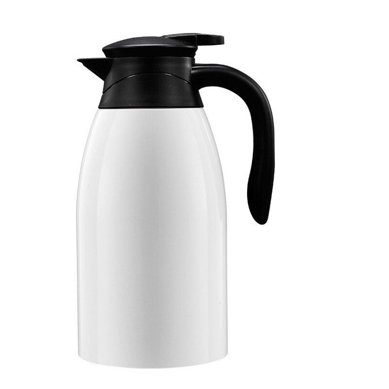 50 teile/paket Großhandel Kaffee Topf Edelstahl Moka Topf Moka Kaffee Maker Kaffee Topf für Küche Kaffee Behälter-in Kaffeepott aus Heim und Garten bei title=