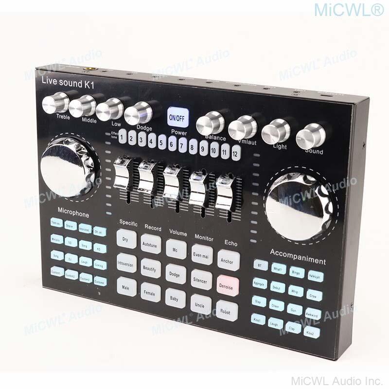 K1-02