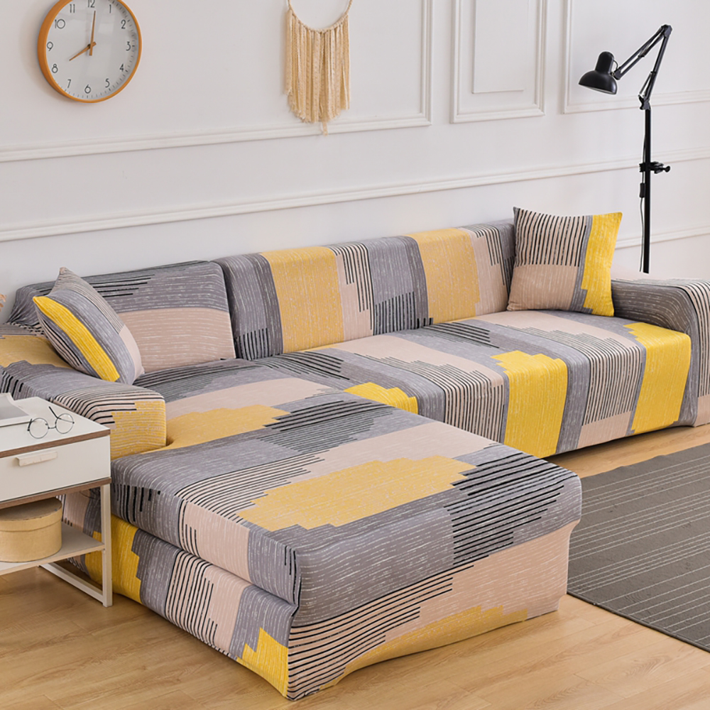 sofa cover4.1