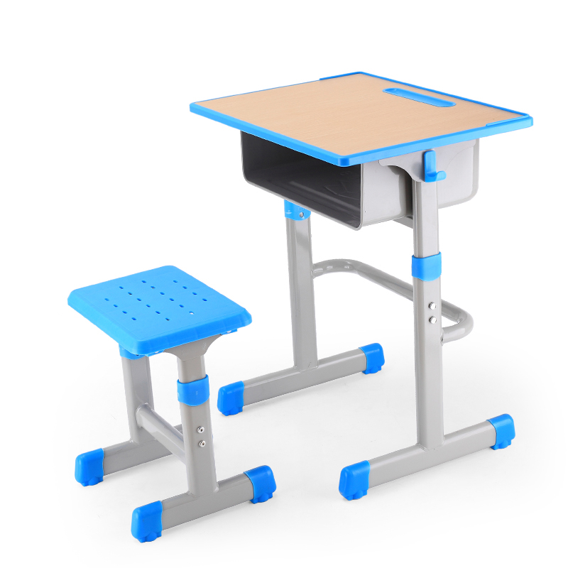 Training Table Student Children School Home Classroom Counseling Training Class Study Table And Chair