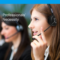 Microphone office business call ce