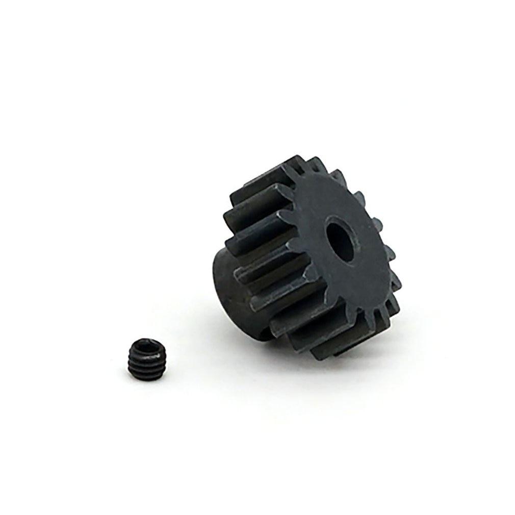 Металлический мотор шестерни 17T 0088 3,175 мм отверстие для WLtoys 12428 12423 1/12 RC автомобиль гусеничный грузовик обновленные запчасти поставки|Детали и аксессуары| | АлиЭкспресс
