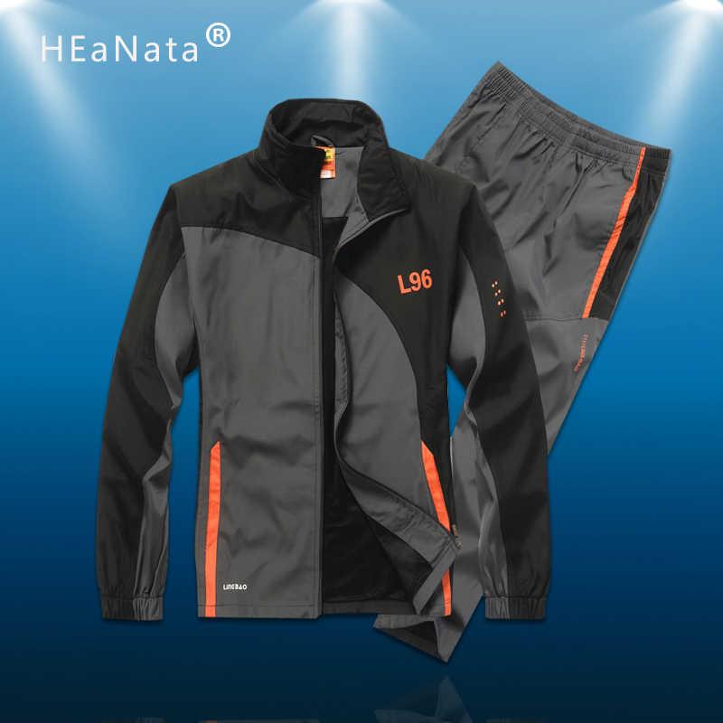 Мужские спортивные костюмы, спортивные костюмы, спортивный костюм для мужчин, набор для бега, спортивная одежда, тренировочные брюки для мужчин, s, для фитнеса, для бега, для спортзала, мужские спортивные костюмы, наборы