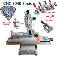 https://ae01.alicdn.com/kf/H43416f5480dd4a6e9130a6894cbb39207/MINI-3040-5-1500W-CNC-Milling-Router-PCB.jpg
