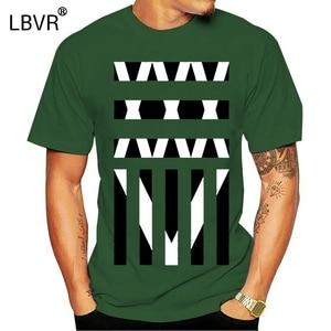 Men's One Ok Rock Album T-shirt