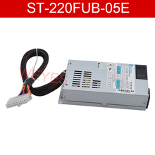 Power-Supply ST-220FUB-05E for Small 1U Flex-Specifications League 220W Genuine