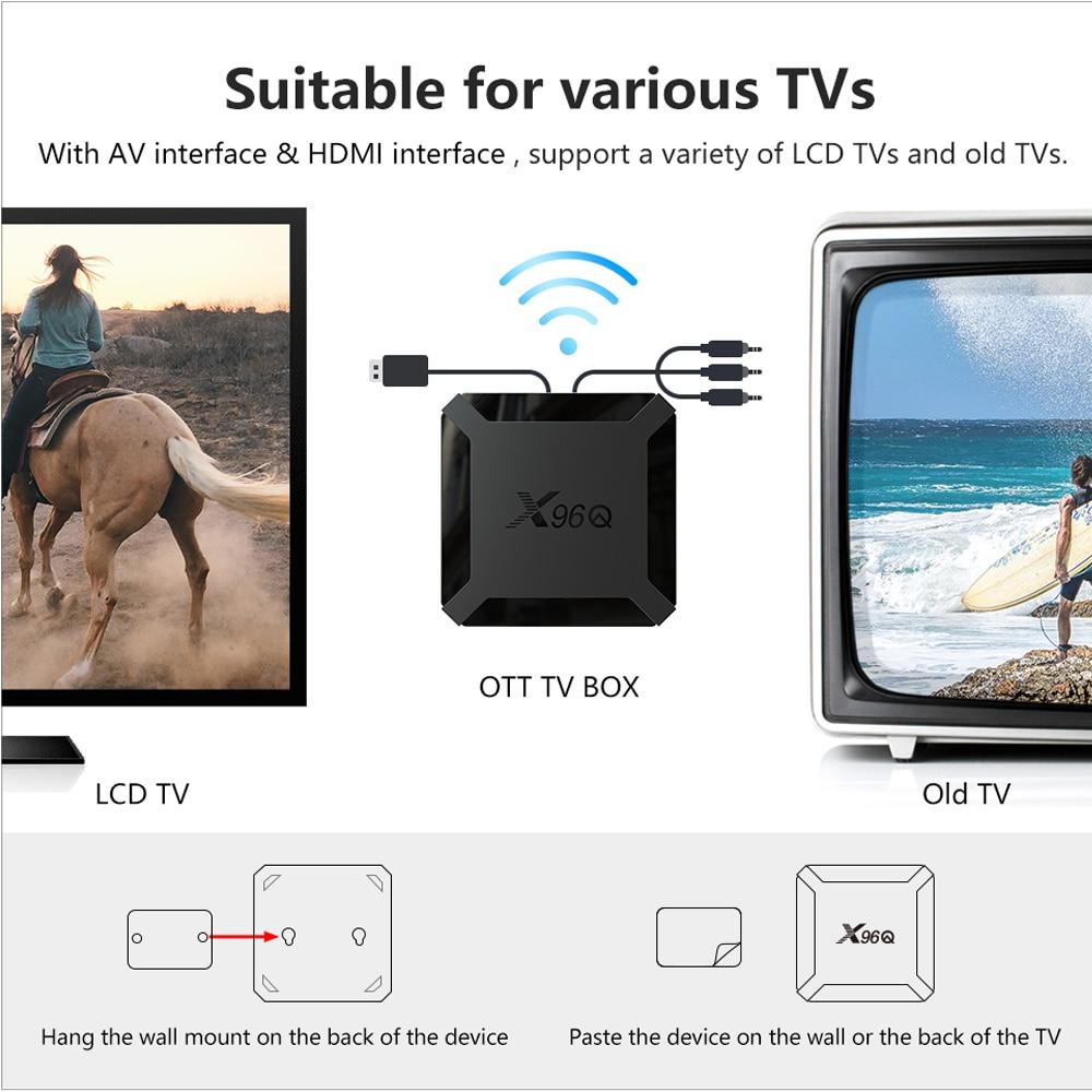 allwinner h313 android  tv box (4)