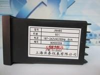 AISET Shanghai Instrumentatie teller JM48S nieuwe originele