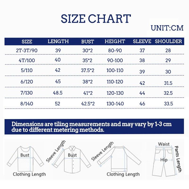 INPEPNOW Children's Down Jacket for Girl Winter Coat Winter Overall for Boy 90% Down Feather Winter Kids Parka for Girls Monkler 6