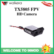 Walkera TX5805 FPV HD Camera Transmitter with 5.8G Image Transmittion for QR Ladybird FPV Heli and Quadcopter