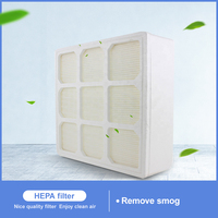 IQAir Air Purifier HEPA Filter Home Appliances PreMax Pre Filter Fit For HealthPro 250PLUS