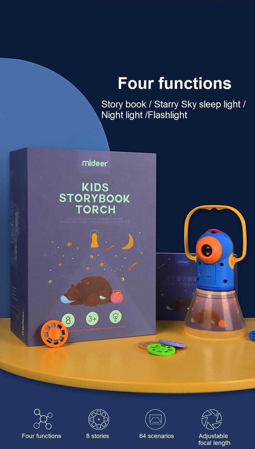 educacional para crianças contos de fadas presente