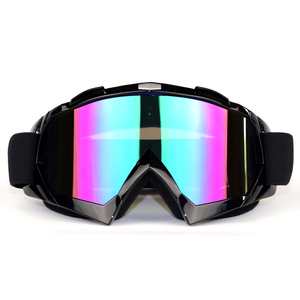 New Motorcycle Goggles ATV Off