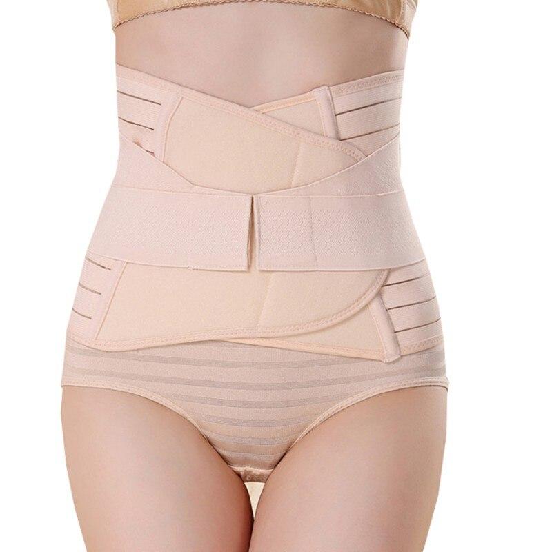 Breathable Lumbar Support Belt Women Back Braces Waist Treatment Of Lumbar Disc Herniation Lumber Muscle Strain Women