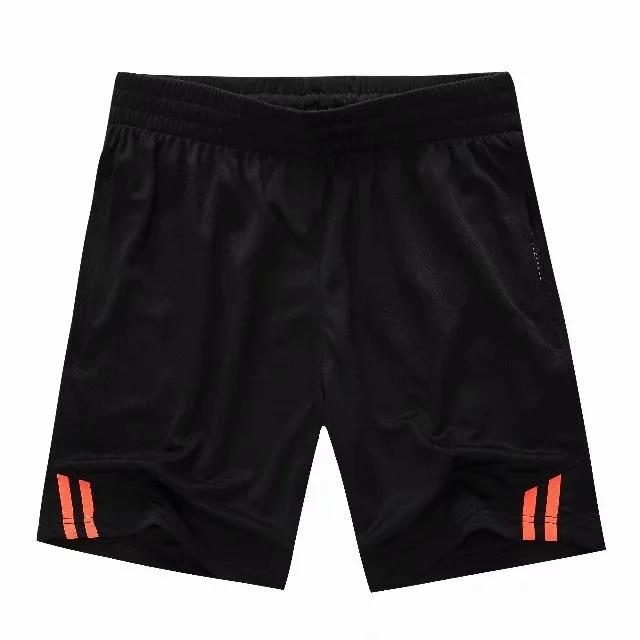 2020 New summer Men sport Running Shorts Jogging Fitness Racing Shorts football Training Track and field Shorts Athletics Short 8