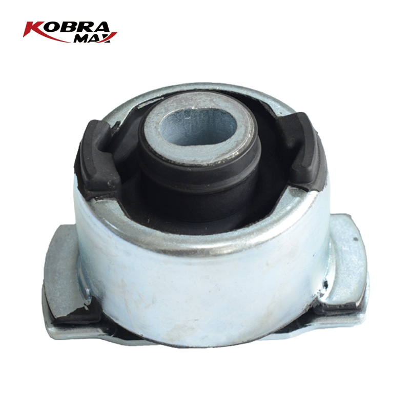 Kobramax bucha 8200579258 8200427868 8200714955 se encaixa para renault laguna laguna esporte tourer acessórios do carro