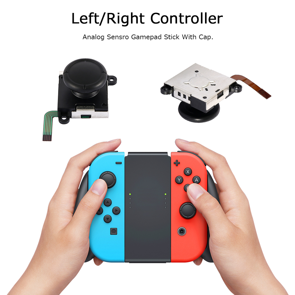 cheapest DATA FROG Transparent Hard Protective Case For Nintendo Switch Lite Console Animal Protection Clear Cover for Switch lite Case
