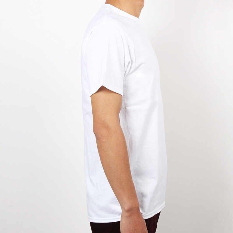 Millhouse vêtements pour hommes t-shirts