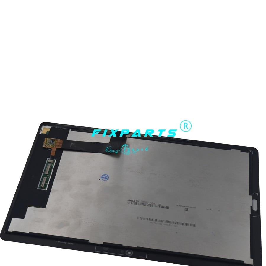 MediaPad M5 LCD Display
