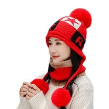 Балаклава зимние шапки для женщин шапочки облегающие верховой