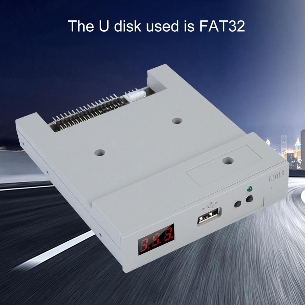 DS03945-6
