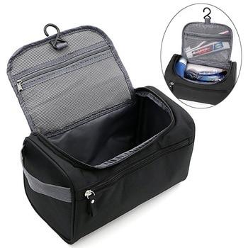 travel-girls-cosmetic-bag-female-hanging-make-up-organizer-box-toiletry-wash-bath-storage-bag-women-waterproof-makeup-case