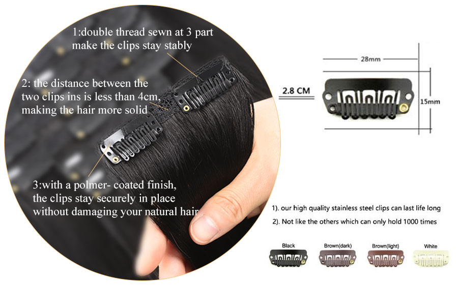 H434f818242e74e869aa418115eb73cd5S Link Hair Extensions London