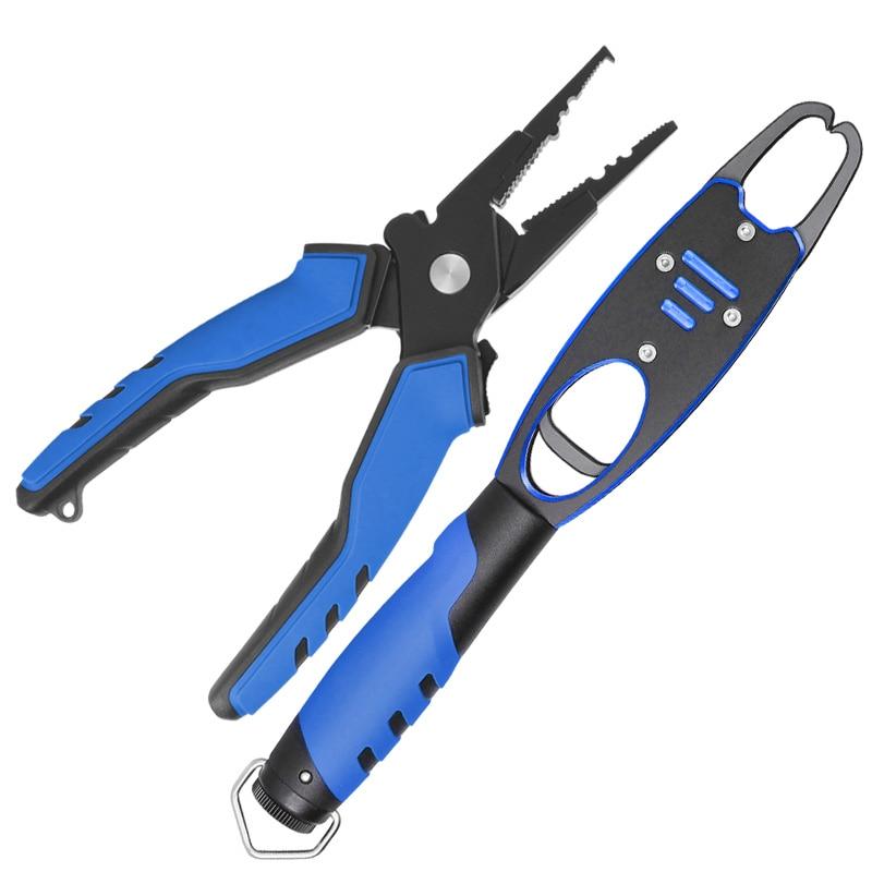 aperto conjunto anel divisão cortador linha removedor