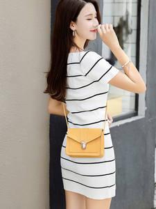 Модные маленькие сумки через плечо для женщин 2019 Мини искусственная кожа Сумка через плечо для девушек желтые сумки дамские сумочки для тел...