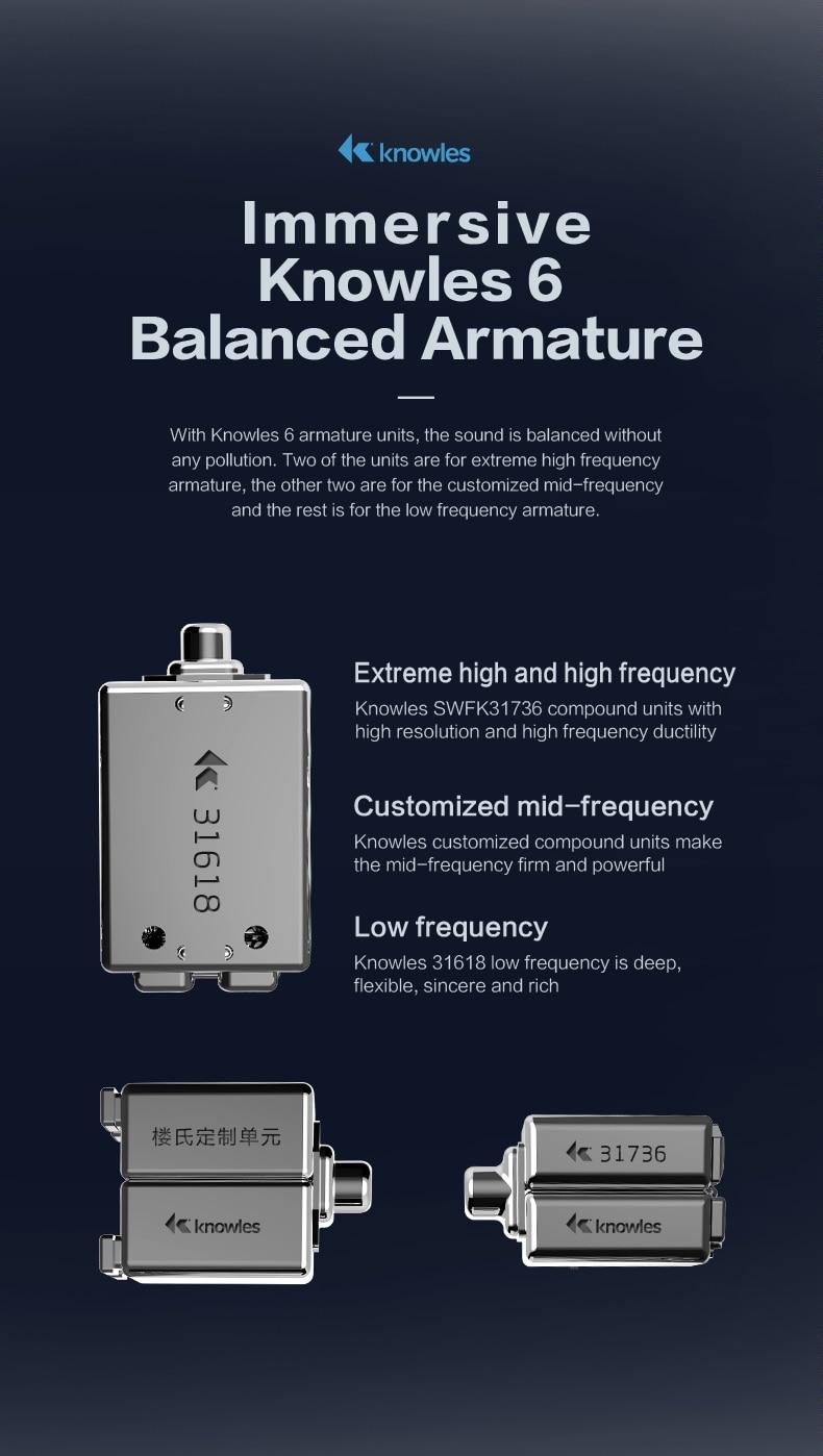 Audiosense AQ7