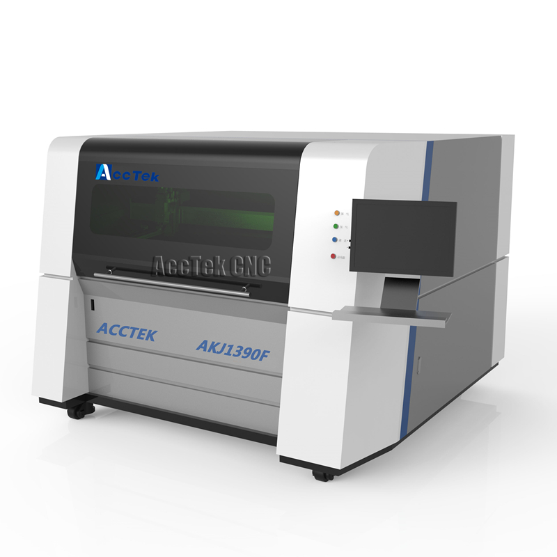 1390 3015 1325 1000w cnc metal fiber laser cutting machine 500w