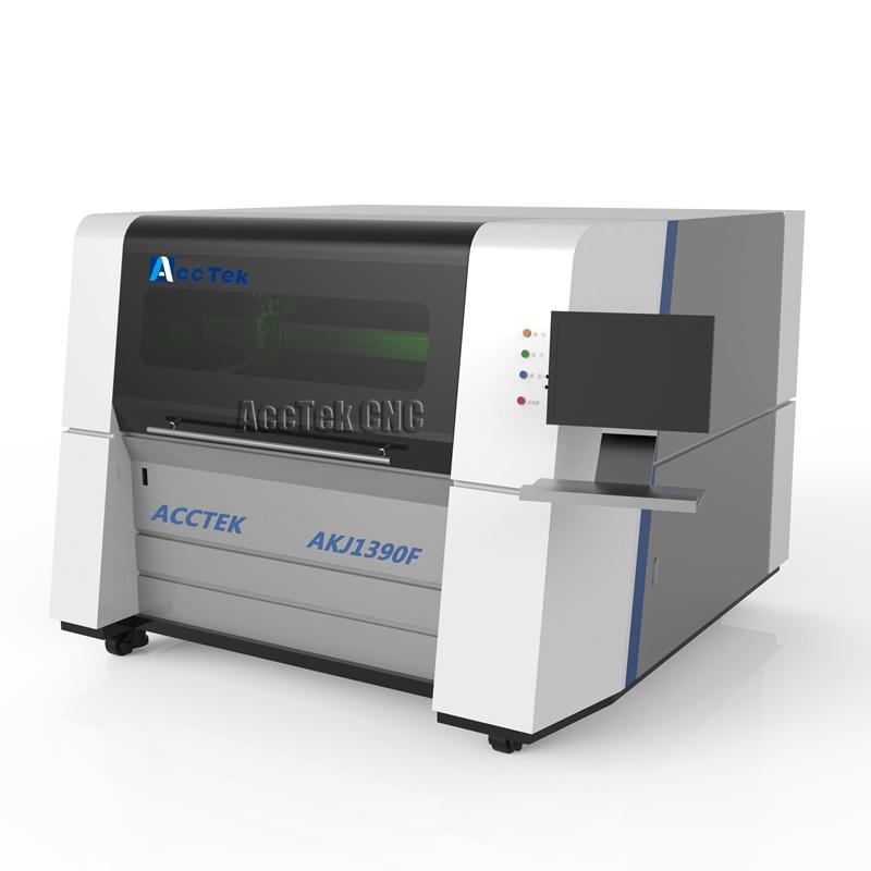 Metal Sheet Fiber Laser Cutting Machine Cutter With 500 1000 1500 2000 3000 4000 6000 8000 Watt Watts Raycus IPG Max