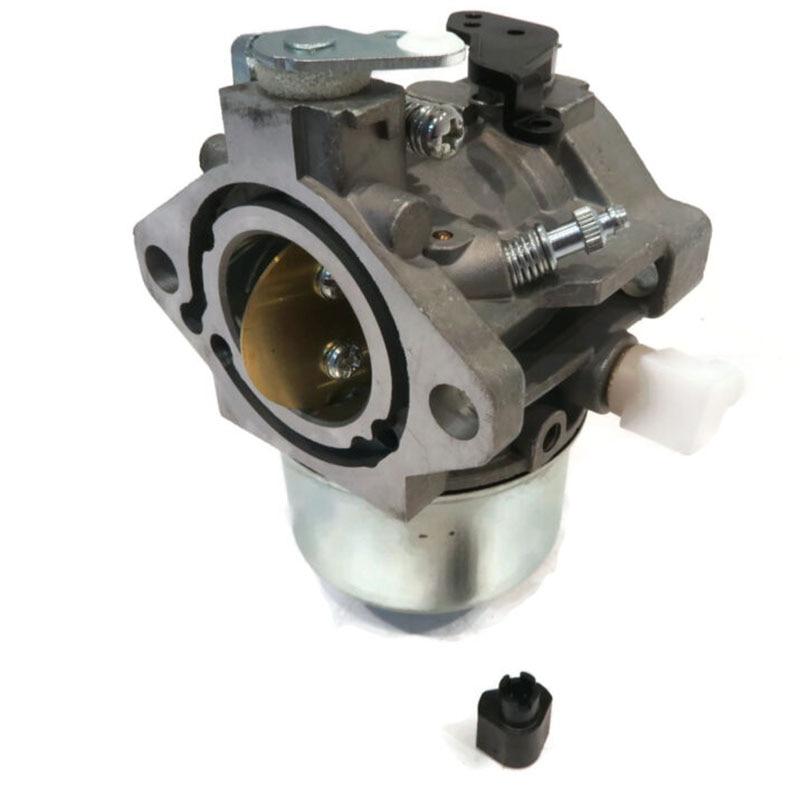 Carburetor Black Accessory Set For Briggs & Stratton 28M706 28M707 28R707 28V707