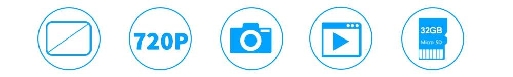 QR-02-详情_03