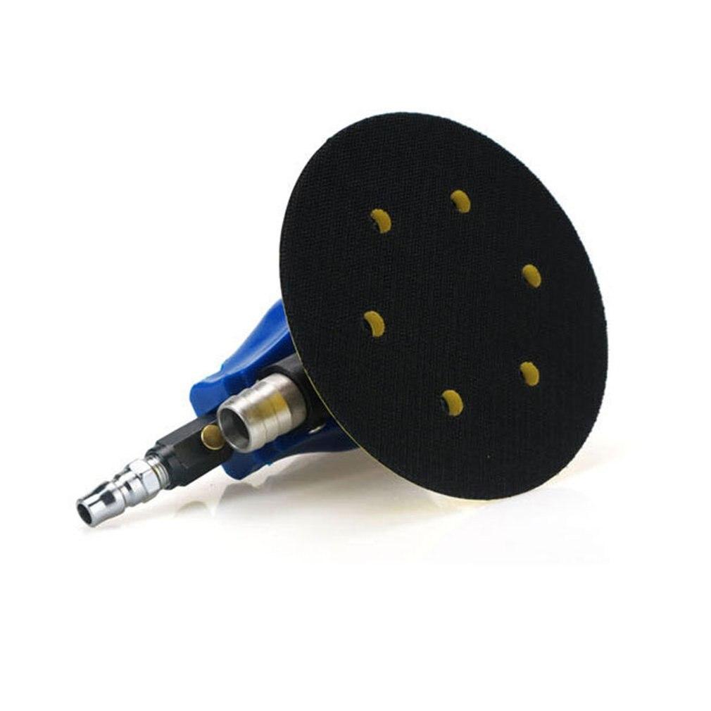 pneumatica maquina de lixar seco maquina lixar maquina polimento 02