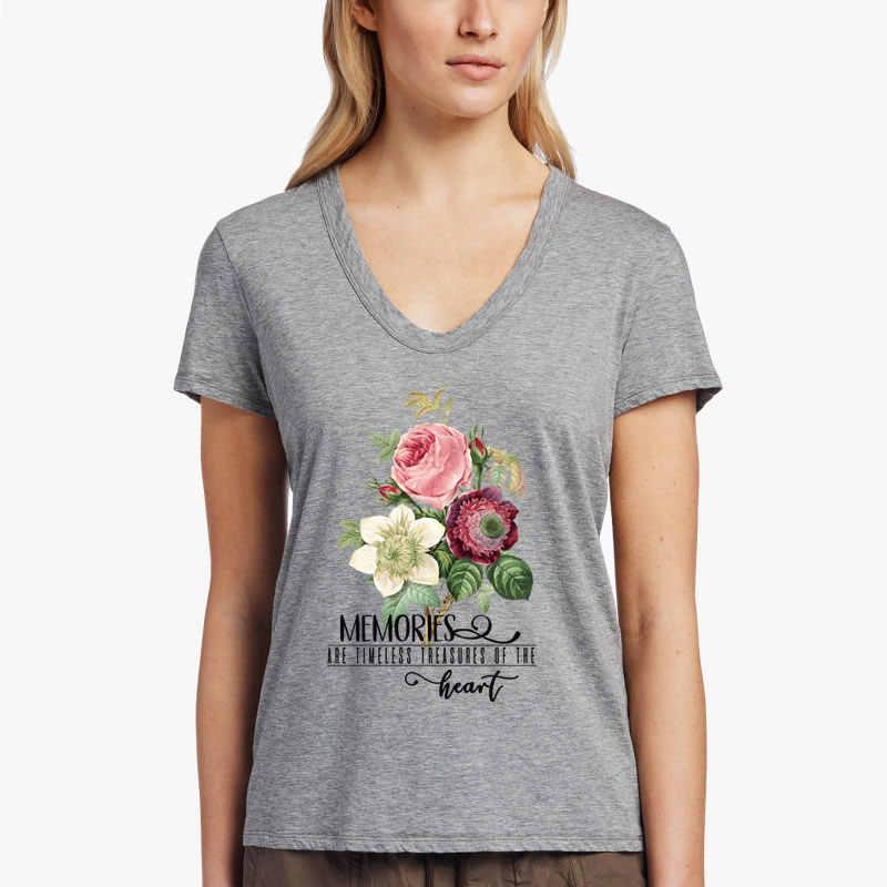 Kleurrijke Bloem Ijzer Op Patches Voor Kleding Diy Vrouwen T-shirt Jeans Strips Sticker Patches Op Kleding Heat Transfers Decoratie
