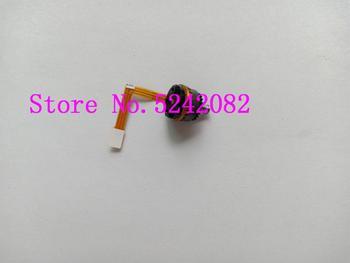new 17-70 motor lens for sigma 17-70mm f/2.8 focusing motor 17-70mm f/2.8 lens Camera repair parts