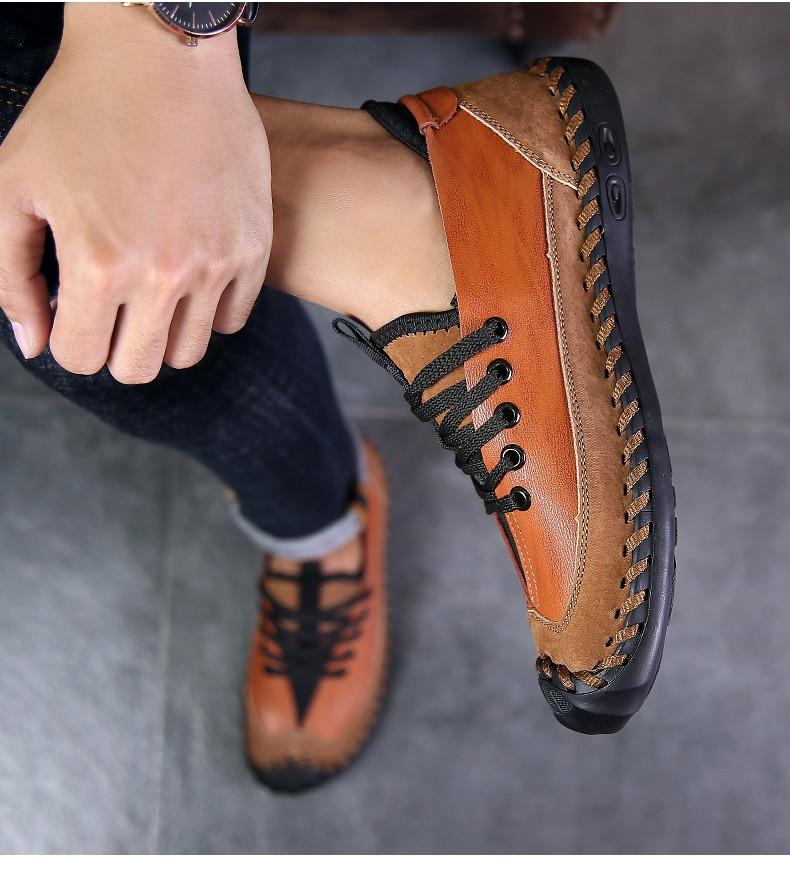 手工鞋2s_24