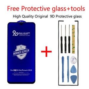 Image 5 - 100% תצוגה מקורית עבור Huawei Honor 10 Lite LCD + מסגרת מגע מסך Digitizer תצוגת לכבוד 10i Lcd HRY LX1 HRY LX2 LCD