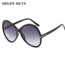 Солнцезащитные очки «кошачий глаз» для мужчин и женщин модные